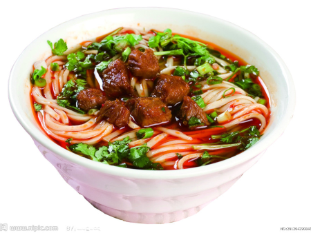 荊州專業小吃培訓