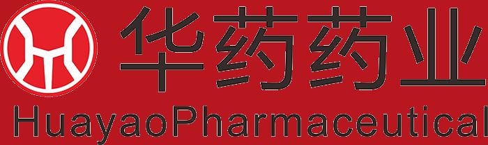 河南华药药业有限公司